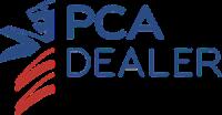 logo-PCA-Dealer-Peugeot-CMYK